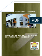 DIRECTIVA-DE-EJECUCION-DE-OBRA-2015-MODIFICADO.pdf