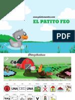 pictocuentos-elpatitofeo-reducido.pdf