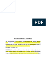 residential-rental-agreement-format.doc