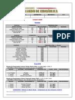 Desempenho sistema hidráulico Case.pdf