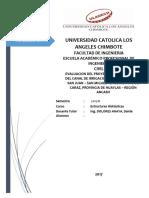 CARATULA-ESTC-HIDR