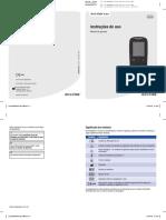 manual-accu-chek-active-novo.pdf