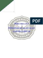 LAPORAN LENGKAP FINA.docx