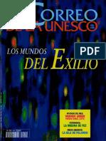 Revista El Correo de La Unesco