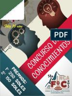 BASES CONOCIMIENTOS _V INCAFIC (1).pdf