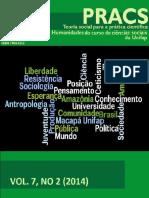 Editorial Pracs