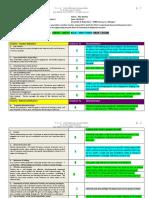18e  t e a r  sample teacher effectiveness assessment-1