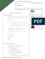 Pengantar manajemen pdf buku