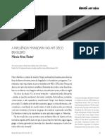 04_roiter_18_9.pdf