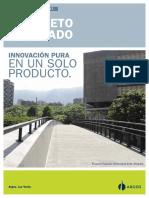 CONCRETO AVANZADO.pdf