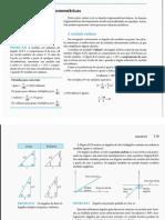 Funções Trigonométricas.pdf