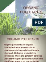 ORGANIC POLLUTANTS (3).pptx