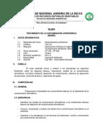 TRATAMIENTO DE LA CONTAMINACIÓN ATMOSFÉRICA.docx
