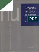 189447143-Pounds-N-J-G-Geografia-Historica-de-Europa-Primera-Parte.pdf