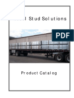 Steel Stud Solutions Product Catalog.pdf