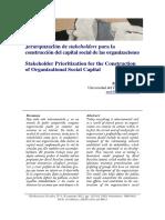 38013-43304-2-PB.pdf