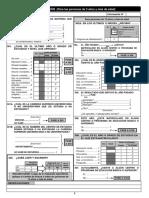 CED-01A-300 2016.pdf