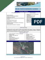 Peru_Puente_Maranura.pdf