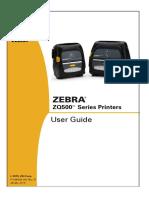 zq500series-ug-en.pdf