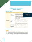 RP-COM2-K02-Sesión N° 2.docx.pdf