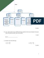 math exam form 1.docx
