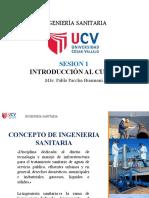 INTRODUCCION AL CURSO 1.pptx
