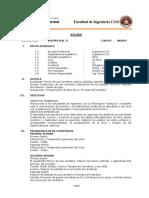 DISENO_VIAL_II.pdf