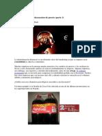 2012 01 La Psicologia de Los Descuentos de Precio 1 Perez C