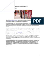 2012 02 La Psicologia de Los Descuentos en Pricing 2 Perez C