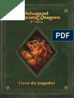AD&D 2E - Livro do Jogador - Premium Edition (v. Digital) - Biblioteca Élfica.pdf