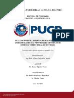 DELGADILLO_RICK_PROPIEDADES_DINAMICAS_SISTEMAS_ESTRUCTURALES_TIERRA.pdf