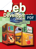nb01_webdevelpoment.pdf