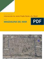 3407 Zonas de Trabajo Av. Brasil - Ejemplo (1)