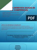 Presentacion de Competencias (1)