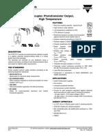 TCET1100 - TCET1100G.pdf