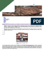 GEOALTERNAR_ Herramienta Para Visualizar El Potencial Energético de Nariño