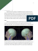 csi assignment pdf