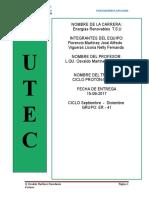 PRÁCTICA CELDA DE DANIELL.docx