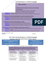 final prek-12 standards with links may9 2014