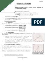 la-loi-d-ohm.pdf