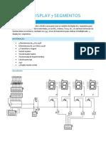 Modulo+Display+7+segmentos-1.pdf