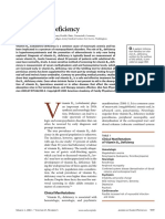 anemia defisiensi vitamin b 12 ajipp.pdf