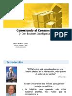 EM Conociendo Al Consumidor p