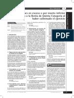 emprimir tributario.pdf