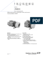 PMD55 Catalogue Eng