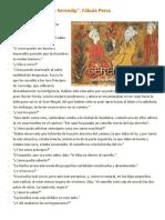 Cuento Los Tres Principes de Serendip.pdf