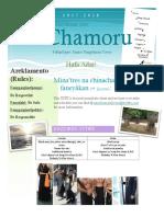 chamnewslttr 12