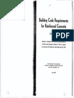 aci 318-56.pdf