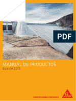 Manual Productos Sika 2015.pdf