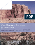 [Geoffrey_Grimmett,_David_Stirzaker]_One_Thousand_Exercises_In_probability.pdf